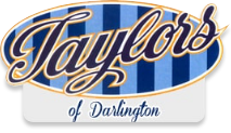 Taylors Butchers